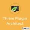 Thrive Architect - Wordpress Plugin