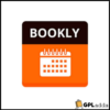 Bookly PRO - Appointment Booking and Scheduling Software Systems