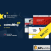 Consulting - Best Business, Finance WordPress Theme