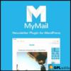 Mailster - Best Email Newsletter Plugin for WordPress