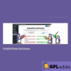 PublishPress – Revisions Pro WordPress Plugin