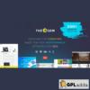 TheGem - Best Creative MultiPurpose High-Performance Wordpress Theme