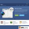 Themify – Bizco Premium WordPress Theme