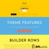 Themify – Flat Premium WordPress Theme