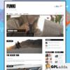 Themify – Funki Premium WordPress Theme