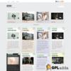 Themify – Grido Premium WordPress Theme