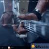 Themify – Music Premium WordPress Theme
