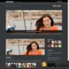 Themify – Phototouch Premium WordPress Theme