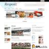 Themify – Responz Premium WordPress Theme