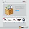 Themify – Shopdock Premium WooCommerce Theme