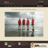 Themify – Suco Premium WordPress Theme