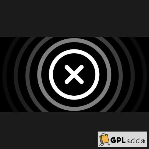 X The Theme Wordpress Theme + X Pro Wordpress Plugin