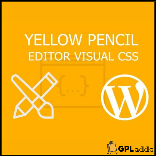 YellowPencil Visual CSS Style Editor