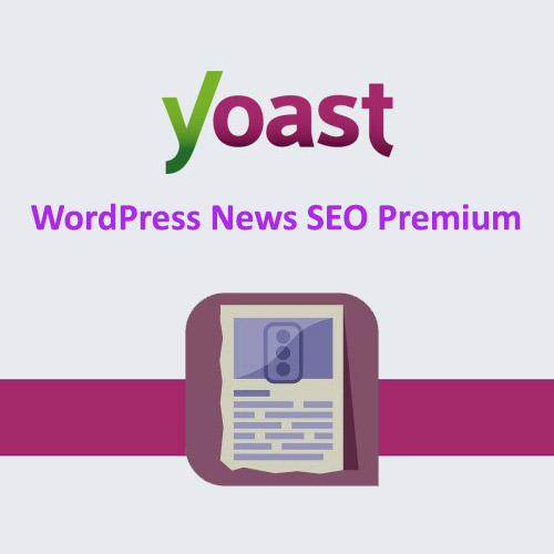 Yoast News SEO for WordPress Plugin Premium1