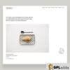 Elmastudio – Suidobashi Premium WordPress Theme