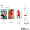 WooCommerce – Product Search WooCommerce Extension