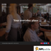 CSSIgniter – Carbone WordPress Theme
