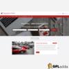 AppThemes – ClassiPress Premium WordPress Theme