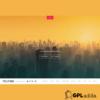 Themify – Fullpane Premium WordPress Theme