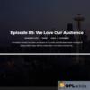 SecondLine Themes – Gumbo SecondLine WordPress Theme