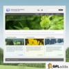 AitThemes – Universal Business WordPress Theme