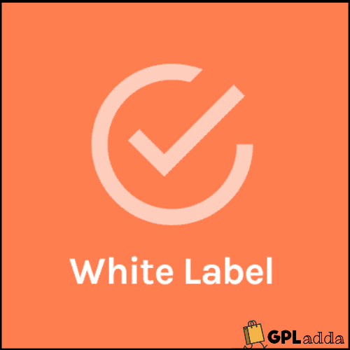 OceanWP – Ocean White Label WordPress Plugin