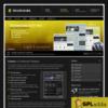 AitThemes – Trademark WordPress Theme