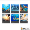 OceanWP – Ocean Portfolio WordPress Plugin