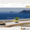 CSSIgniter – Andros WordPress Theme