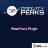 Gravity Perks – Gravity Forms Copy Cat WordPress Plugin