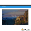 CSSIgniter – El Greco WordPress Theme