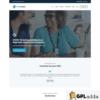 CSSIgniter – Medi WordPress Theme