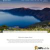 CSSIgniter – Aegean Resort WordPress Theme