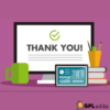 YITH – Custom ThankYou Page Premium WooCommerce Extension
