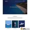 CSSIgniter – Lefkada WordPress Theme
