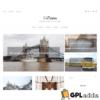 GretaThemes – EightyDays WordPress Theme