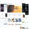 Beaver Builder WordPress Theme