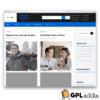 GretaThemes – Digimag WordPress Theme