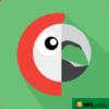 WP SYNTEX – Polylang for WooCommerce WordPress Plugin