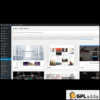 OceanWP – Ocean Demo Import WordPress Plugin