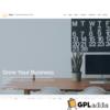 GretaThemes – Bogaty WordPress Theme