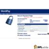 WooCommerce – WorldPay Gateway WooCommerce Extension