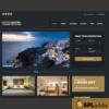 CSSIgniter – HotelMotel WordPress Theme