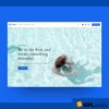 Elmastudio – Pukeko WordPress Theme