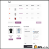 WooCommerce – Advanced Shipping Packages WooCommerce Extension