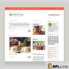 Elmastudio – Waipoua Premium WordPress Theme