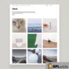 Elmastudio – Ubud Premium WordPress Theme