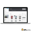 WooCommerce – Storefront Reviews WooCommerce Extension