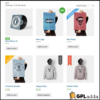 WooCommerce – Advanced Product Labels WooCommerce Extension