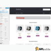 WooCommerce – Storefront Powerpack WooCommerce Extension